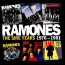 The Sire Years 1976-1981 thumbnail