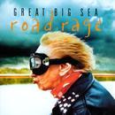Road Rage (Live) thumbnail