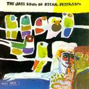 The Jazz Soul Of Oscar Peterson thumbnail