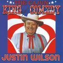 Cajun King Of Comedy thumbnail
