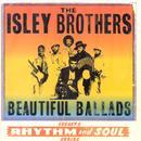 Legacy's Rhythm And Soul Series: Beautiful Ballads thumbnail