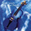 The Blue Fiddle thumbnail