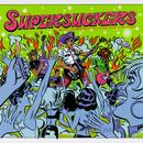 How The Supersuckers Became The Greatest Rock And Roll Band In The World thumbnail