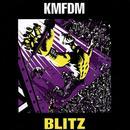 Blitz thumbnail