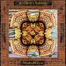 Maha Maya thumbnail