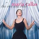 The One and Only Maria Callas thumbnail