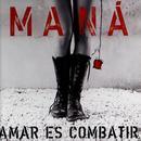 Amar Es Combatir thumbnail