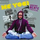 Mantras, Beats & Meditations thumbnail