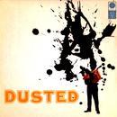 Total Dust thumbnail