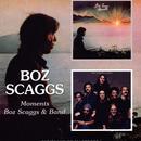 Moments / Boz Scaggs & Band thumbnail