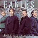 Hole In The World CD Single thumbnail