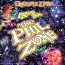 Fallout From The Phil Zone (Live) thumbnail