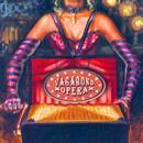 Vagabond Opera thumbnail