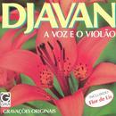 A Voz E O Violao thumbnail