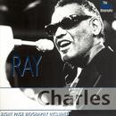 Ray Charles: The Jazz Biography thumbnail