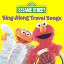 Sing-Along Travel Songs thumbnail