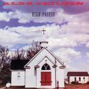 High Priest + Black List thumbnail