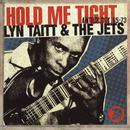 Hold Me Tight: Anthology (65-73) thumbnail