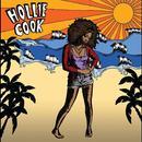 Hollie Cook thumbnail