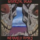 Infrared Roses thumbnail