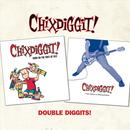Double Diggits thumbnail