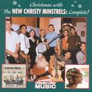 Christmas With The New Christy Minstrels: Complete! thumbnail