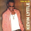 Turn Me On (CD Single) thumbnail