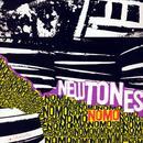 New Tones thumbnail