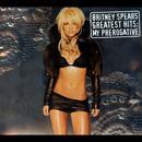 Greatest Hits:  My Prerogative thumbnail