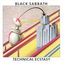 Technical Ecstasy thumbnail