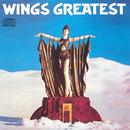 Wings Greatest thumbnail