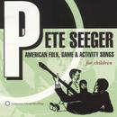 American Folk, Game And Activity Songs thumbnail