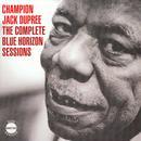 The Complete Blue Horizon Sessions #2 thumbnail