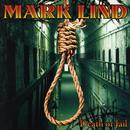 Death Or Jail thumbnail
