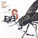 Eve 6 thumbnail