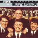 Introduction To Gerry & The Pacemakers thumbnail