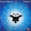 Toullusions thumbnail