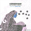Cornershop & The Double-O Groove Of thumbnail