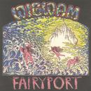 Fairyport thumbnail
