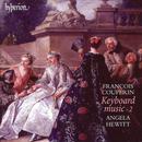 François Couperin: Keyboard Music, Vol. 2 [Hybrid SACD] thumbnail