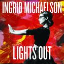 Lights Out (Deluxe Edition) Disc 2 thumbnail
