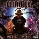 Melatonin Magik (Explicit) thumbnail