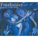 Dancing Under Water thumbnail