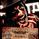Black Waltz thumbnail