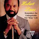 """Hubert Laws Remembers The Unforgettable Nat """"King"""" Cole thumbnail"""