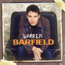 Warren Barfield thumbnail