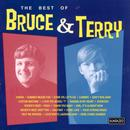 The Best Of Bruce & Terry thumbnail