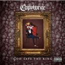God Save The King thumbnail