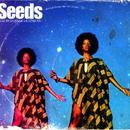 Seeds thumbnail