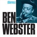 Storyville Ben Webster thumbnail